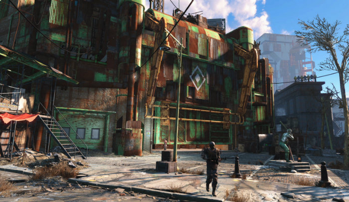Download Fallout 4