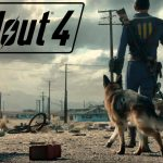 Fallout 4 Download Free + All DLC's