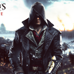 Assassin Creed Syndicate release date