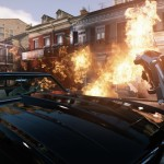 Mafia 3 System Requirements