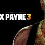 Max Payne 3 Download FREE + ALL DLC