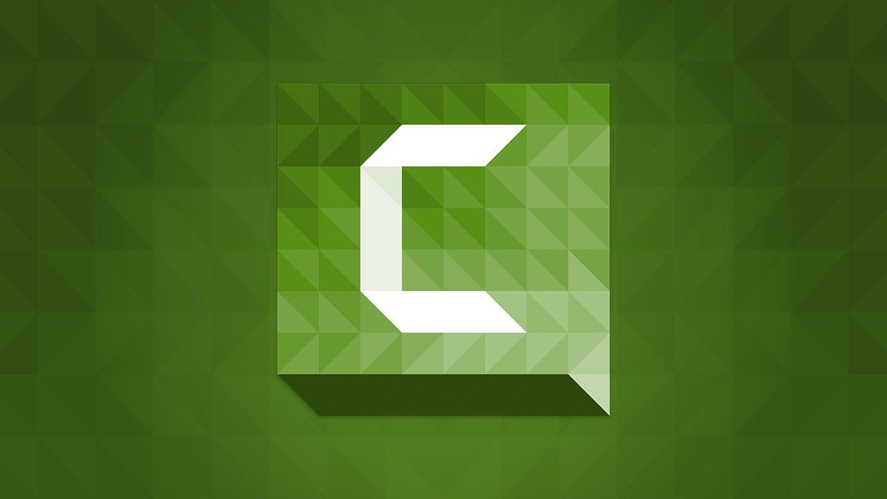 TechSmith Camtasia Studio 8 + Key Free Download