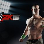 WWE 2k15 Download Free Full Game for PC [ALL DLC]