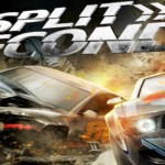 Split Second Game Download (Velocity) Free for PC