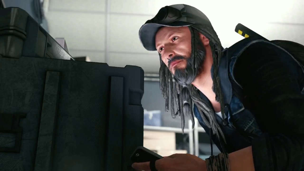 Watch Dogs Bad Blood System Requirements