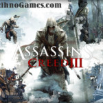 Assassin Creed 3 Download Free Full PC Game