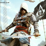 Assassin's Creed IV: Black Flag Free Download [ALL DLC]