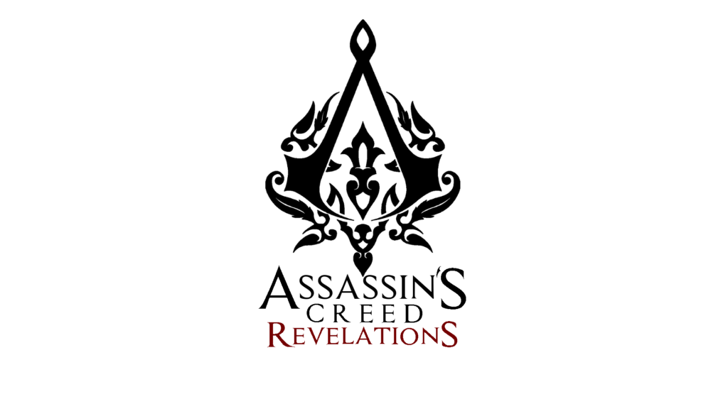 Assassin Creed Revelation Download free