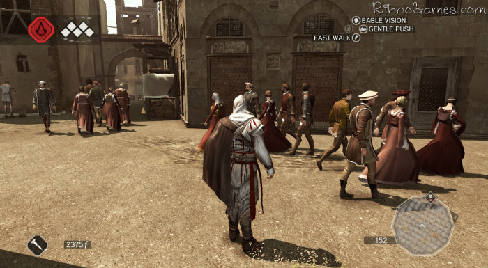 Assassins Creed 2 Download