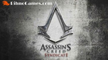syndicate crack fix download