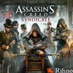 Assassin Creed Syndicate Free Download For PC