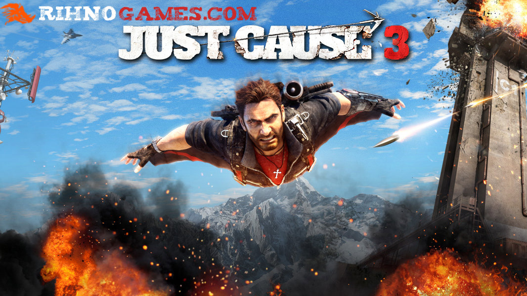 crack just cause 3 pc cpy