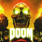 Doom 2016 Download Free for PC with CPY Crack Updated