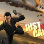 Just Cause 1 Download Free Full PC Game