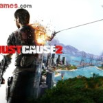 Just Cause 2 Download Free PC Game with all DLCS