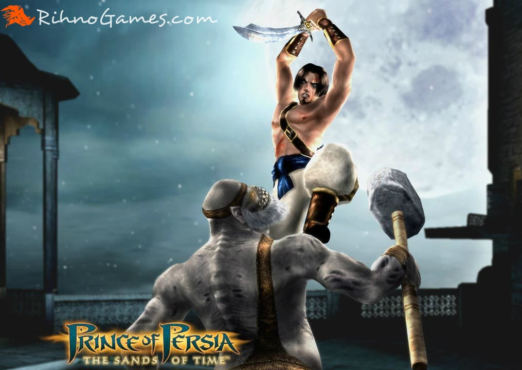 Prince Of Persia Sands Of Time Game Download Apunkagames Lituda59