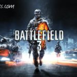 Battlefield 3 Free Download Full PC Game with Crack