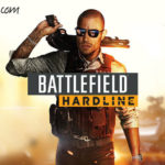 Battlefield Hardline Free Download PC Game with Crack
