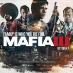 Mafia III Free Download [Definitive Edition]