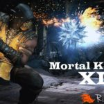 Mortal Kombat XL Free Download + All DLC's