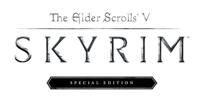skyrim special edition for free