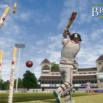 Don Bradman Cricket 14 PC Download Free