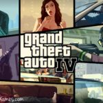 GTA IV Download Free Game Complete Edition