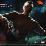 The Amazing Spider Man 2 Game Download Free for PC