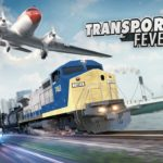 Transport Fever Download Free Full PC Game