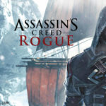 Assassins Creed Rogue Download Free for PC