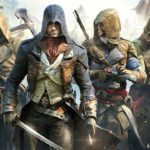 Assassins Creed Unity Free Download [All DLC]