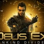 Deus Ex: Mankind Divided Free Download [Definitive Edition]