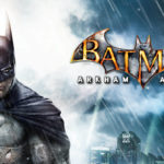 Batman Arkham Asylum Download Free Full Game for PC