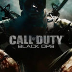 Call of Duty Black Ops Download Free For PC