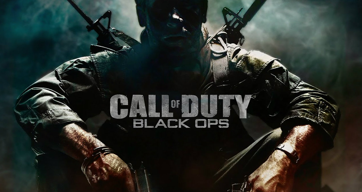 Call of Duty Black Ops Download