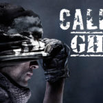 Call of Duty Ghosts Download free Full Game for PC