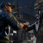 Watch Dogs 2 Download Free Full Game for PC