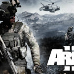 Arma 3 Free Download Complete Campaign Edition