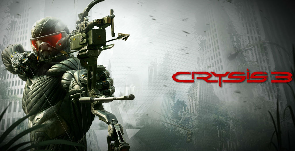 Crysis 3 Download