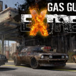 Gas Guzzlers Extreme Download Free Game for PC [GOLD PACK]