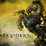 Darksiders Download Free Game for PC