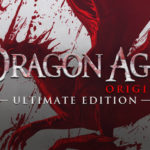 Dragon Age Origins Download Free Ultimate Edition all DLC's Included
