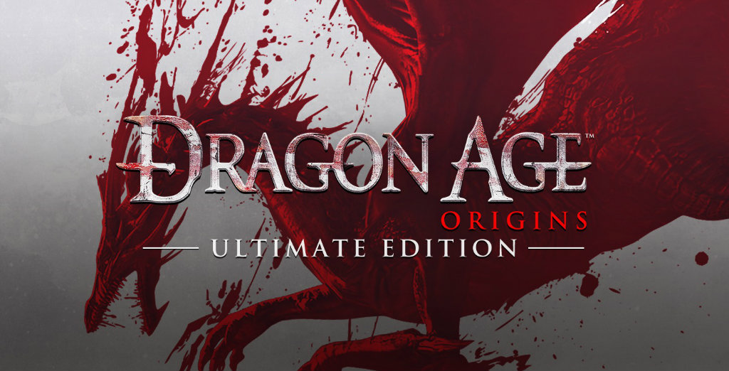 Dragon Age Origins Download Free Ultimate Edition all DLC ...