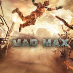 Mad Max Game Download Free for PC DLC Included [4GB Repack]