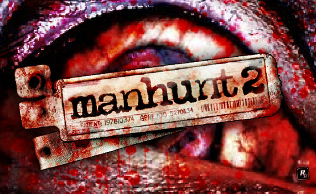 Manhunt 2 Download