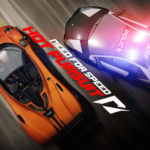 Need for Speed Hot Pursuit Download Free Game for PC