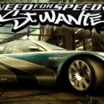 Need for Speed Most Wanted Free Download [Black Edition]