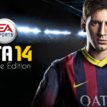 FIFA 14 Download PC Game for Free [Ultimate Edition]