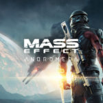 Mass Effect Andromeda Download Free + ALL DLC's