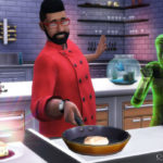 How to Install The Sims 4 PC Game without any Error